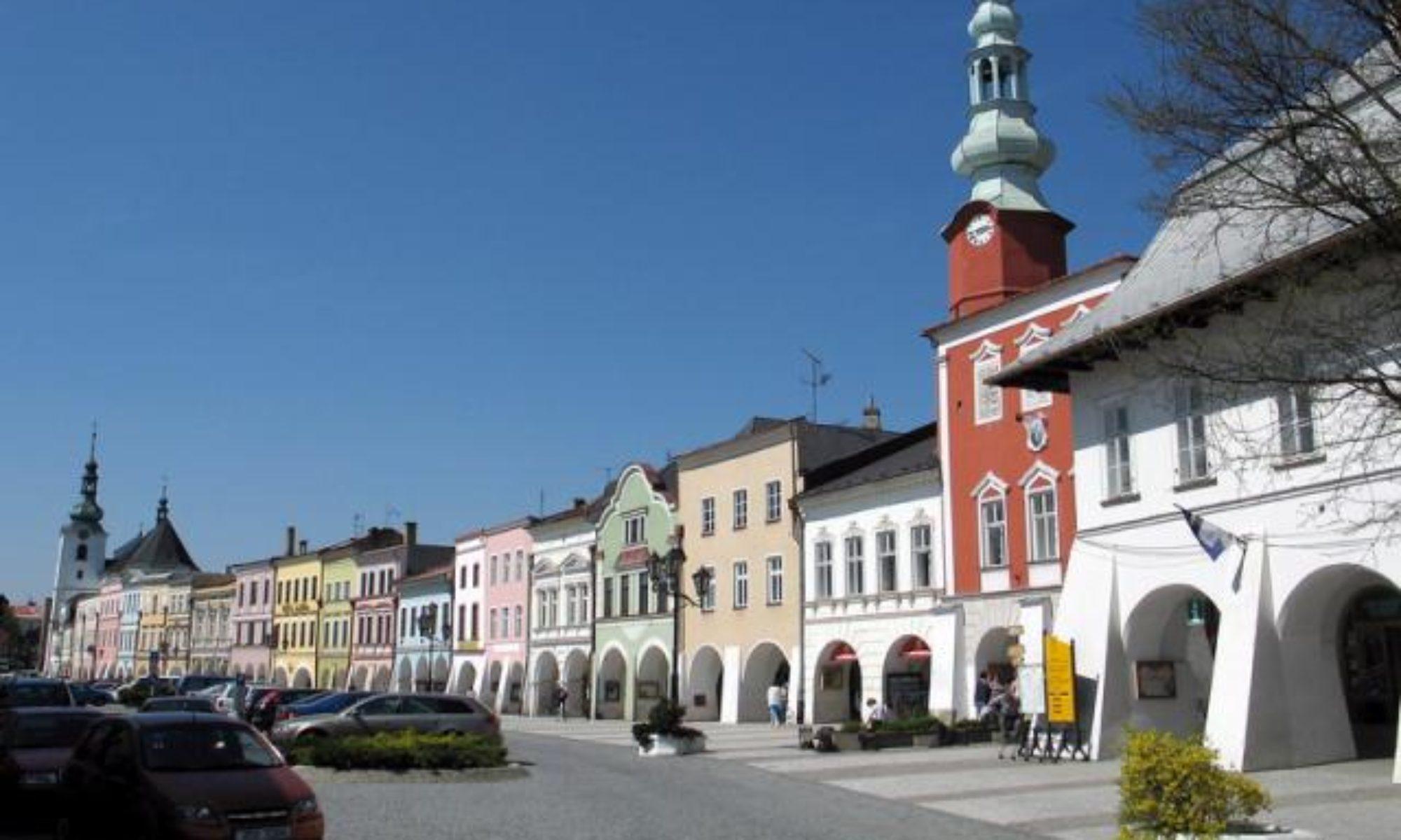 www.ubytovanivesvitavach.cz